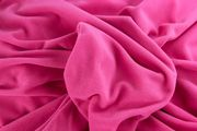 Fleece *** Pil-Hot ***, Pinkki, Sarnen